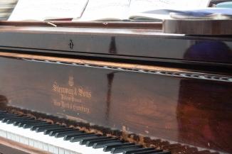 2018.2 Piano 1